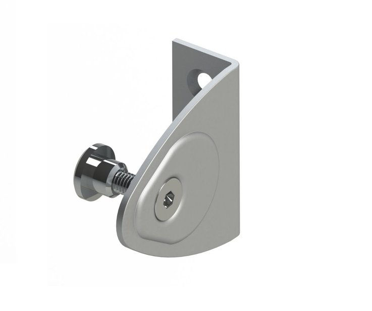 Challenger Angle Bracket (Pack of three)